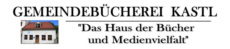 cropped-Wort-Bild-Marke-NEU2-Gemeindebücherei.jpg