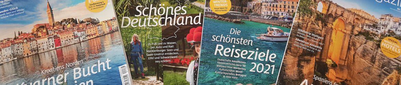 ADAC Reisemagazin1